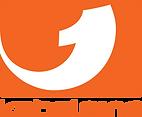 Kabel_eins_Logo_08.svg.png