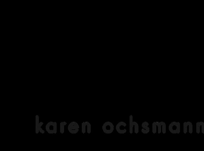 TS_Logo_1Z_oKO.png