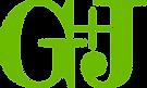 2000px-Gruner+Jahr-Logo.svg.png