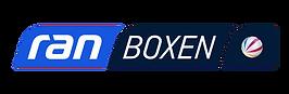 boxen_logo_ox__W1000xh0.png