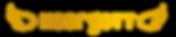 Haargott_Logo.png