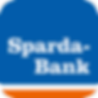 spardaapp-icon-1506_365w.png