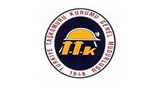TTK_Logo.png