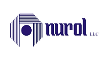 Nurol_logo.png