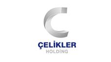 celikler_logo.png