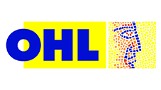 ohl_logo.png