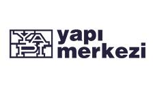 yapi-merkezi-logo.PNG