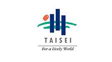 Taisei_Logo.png