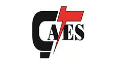 CATES_logo.png