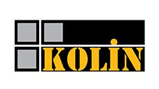 Kolin_referans.png