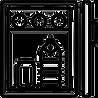 minibar_icon.png