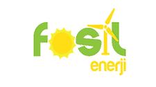 FosilEnerji_Logo.png