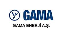 gama_logo.png