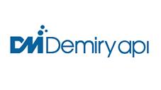 Demiryapı_referans.png