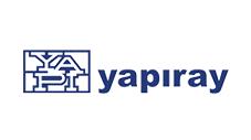 yapiray_logo.png