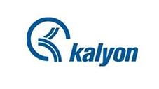 kalyon_logo.png