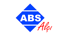 absalci_logo.png