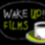 LogoWUFtransp.png