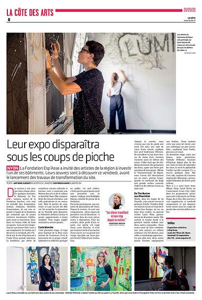 La_Côte_Esp_Asse_24_septembre_2020_Expo