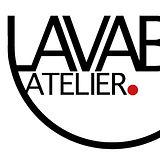 LAVABO_LOGO-1170x837.jpg