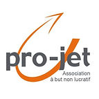 Pro-jet.jpg