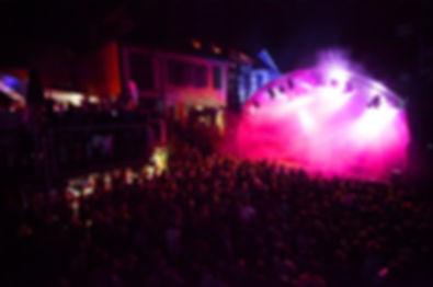 JVAL festival.jpg