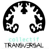 Visuel Coll. Transversal avec nom (verti