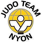 Logo Judo.jpg