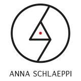 anna_logo_160.jpg