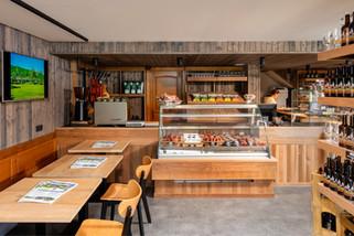 855-restaurant L'EPISODE-Waillimont-EDU-02.jpg