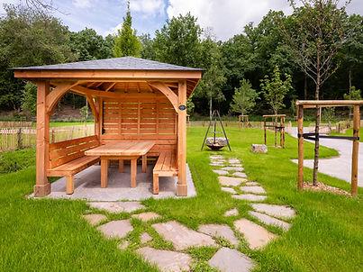 Lodges-JPGHD-EquinoxLightPhoto-6.jpg