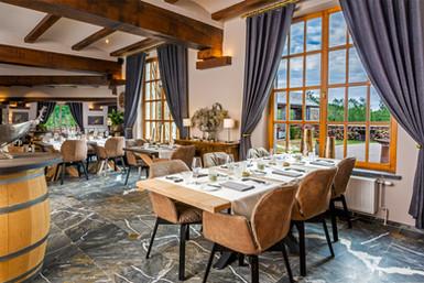 855-restaurant L'EPISODE-Waillimont-EDU-07.jpg