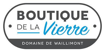 Logo Boutique de la Vierre_DEF_Quadri.jpg