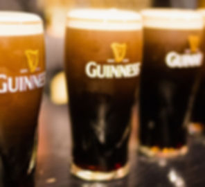 guinness-beer-will-soon-be-vegan.jpeg