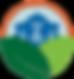 comiteecologicointerescolar logo-ecologi
