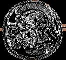 εκδόσεις αρχαιολογικοί οδηγοί HANNIBAL