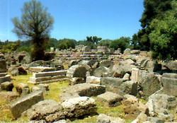 OLYMPIA 40 12Χ17