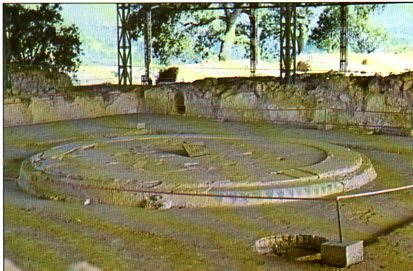 THE PALACE OF NESTOROS 1 C