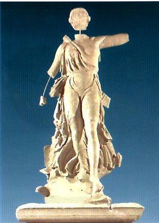 ΜΟΥΣΕΙΟΝ ΟΛΥΜΠΙΑΣ 3 10Χ15