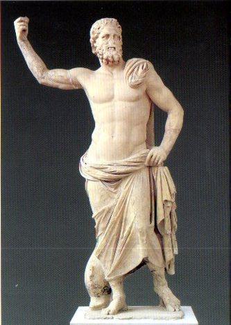 ΕΘΝΙΚΟ ΜΟΥΣΕΙΟ Ε143 12Χ17