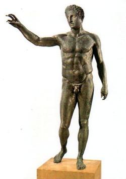 ΕΘΝΙΚΟ ΜΟΥΣΕΙΟ Ε3 12Χ17