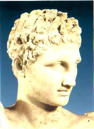 ΜΟΥΣΕΙΟΝ ΟΛΥΜΠΙΑΣ 2 10Χ15