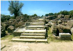OLYMPIA 36 12Χ17