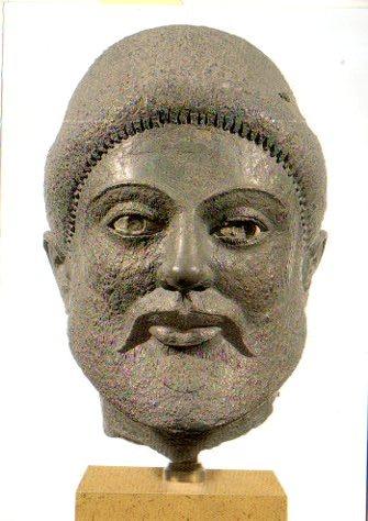 ΕΘΝΙΚΟ ΜΟΥΣΕΙΟ Ε16 12Χ17