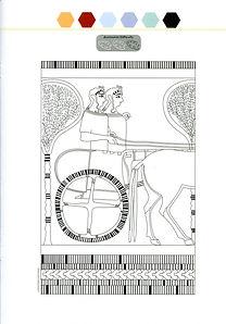 ΜΥΚΗΝΑΙΚΕΣ-ΤΙΡΥΝΘΑ525.jpg