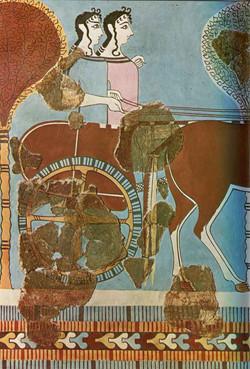 ΕΘΝΙΚΟ ΜΟΥΣΕΙΟ Ε24 12Χ17