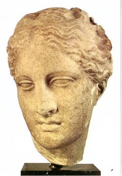 ΕΘΝΙΚΟ ΜΟΥΣΕΙΟ Ε57 12Χ17