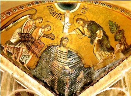 ΟΣΙΟΣ ΛΟΥΚΑΣ 3 10Χ15