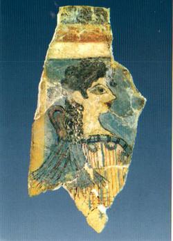 MUSEUM OF HERAKLION H17 10x15