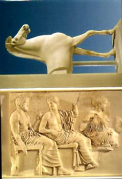 ACROPOLIS MUSEUM 20 E